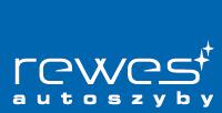 rewes logo zybura nowe-04